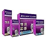 FELIWAY Classic 30 Day Starter Kit Bild 2