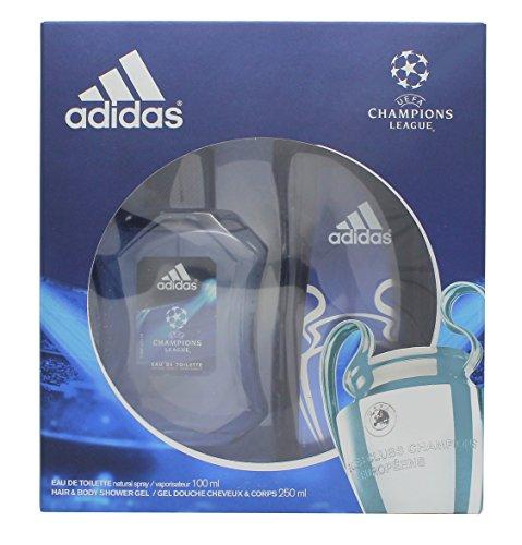 adidas-uefa-champions-league-edition-gift-set-100ml-edt-250ml-shower-gel