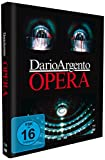Dario Argentos Opera DVD) kostenlos online stream