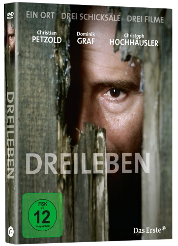 Dreileben/3DVD