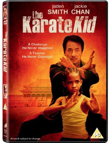 the-karate-kid-2010-dvd