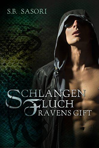 ravens-gift-schlangenfluch-2
