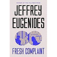 Fresh Complaints (International Edition)