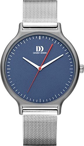 Montre Homme Danish Design IQ68Q1220