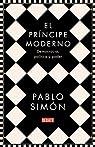 El príncipe moderno par Simón