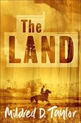The Land (Puffin Teenage Books)