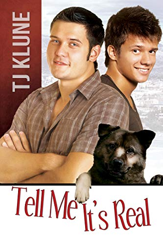 Tell Me It's Real (At First Sight Book 1) (English Edition) (Wheels Lightning)