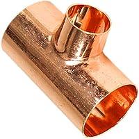 L/ÄNGE 15mm 22mm  WUNSCHGR/ÖSSE KUPFERROHR weich Ringware  Au/ßendurchmesser 6mm 1 Meter x Menge in einem St/ück 8mm einfach w/ählen  12mm 10mm 1 bis 50m 18mm 12mm