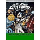 Star Wars Battlefront II (PC Code)