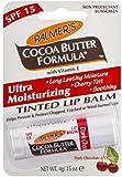 Palmer's Tinted Lip Balm