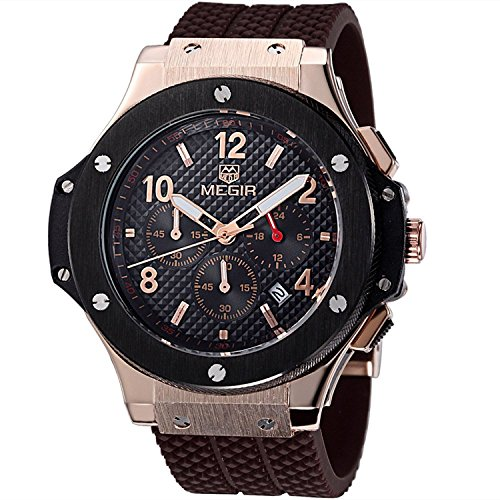 man-quartz-watch-fashion-outdoor-multi-function-6-pointer-calendar-silicone-w0522