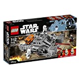 4-lego-star-wars-figura-imperial-assault-hovertank-75152