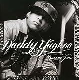 Daddy Yankee Musica latina