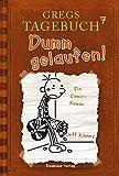 ISBN 9783833936319