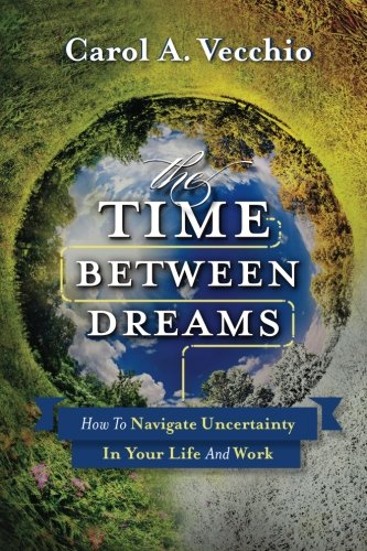 The Time Between Dreams