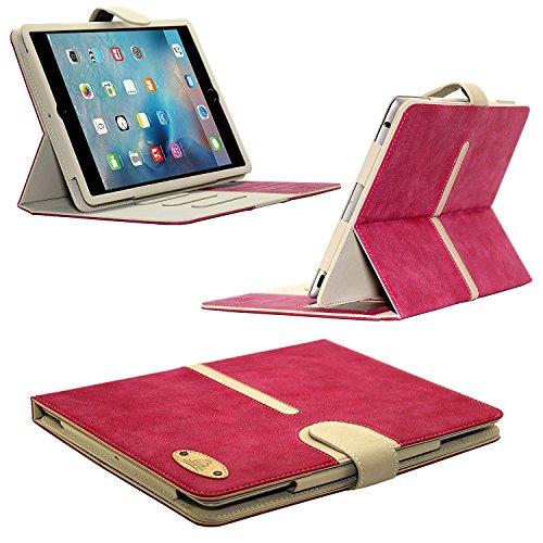 apple-ipad-2-gorilla-tech-ipad-hlle-aus-veloursleder-mit-trennbarer-standfunktion-und-magnet-schlief