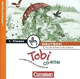 Produkt-Bild: Tobi-Fibel