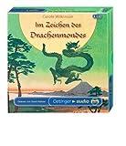 Im Zeichen des Drachenmondes (4 CD): Autorisierte Lesefassung bei Amazon kaufen