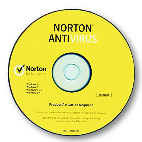 symantec-norton-antivirus-1-pc-210-inkl-update-220-sb-efs-2016-2017