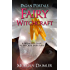Pagan Portals - Fairy Witchcraft: A Neopagan's Guide to the Celtic Fairy Faith