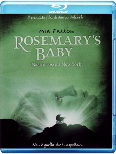 rosemarys-baby-italia-blu-ray