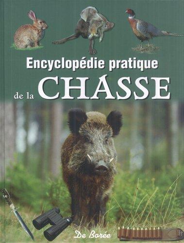 ENCYCLOPÉDIE PRATIQUE DE LA CH