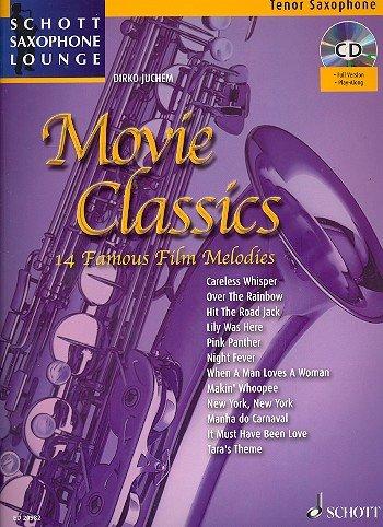schott-saxophones-lounge-movie-classics-14-bekannte-film-de-melodies-pour-saxophone-tenor-et-piano-c