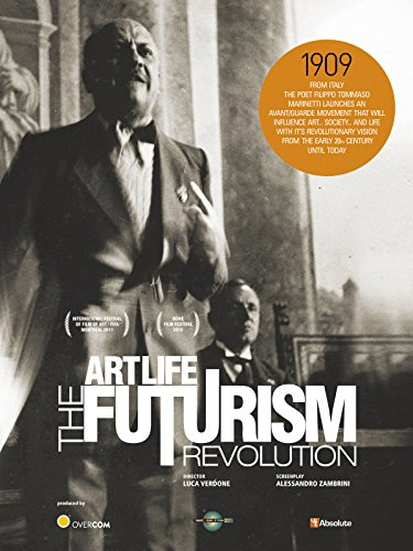 art-life-the-futurism-revolution-ov