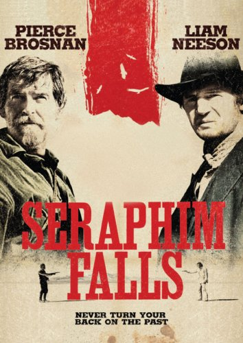 seraphim-falls