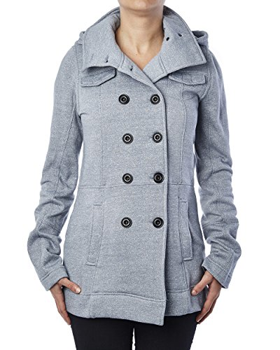 hurley-winchester-fleece-color-h06b-size-s
