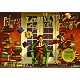 I fantastici libri volanti di Mr. Morris Lessmore