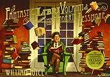 Acquista I fantastici libri volanti di Mr. Morris Lessmore. Ediz. illustrata
