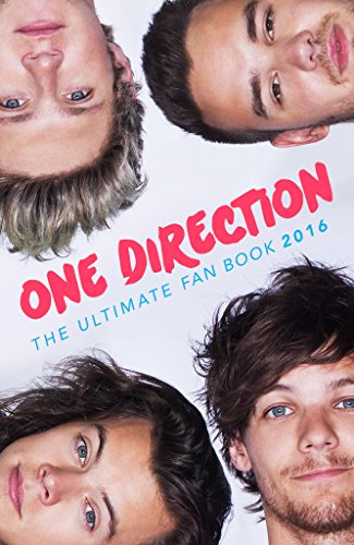 one-direction-the-ultimate-fan-book-2016-one-direction-book-one-direction-annual-2016
