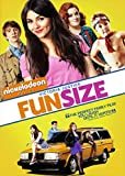 Fun Size [DVD] by Victoria Justice