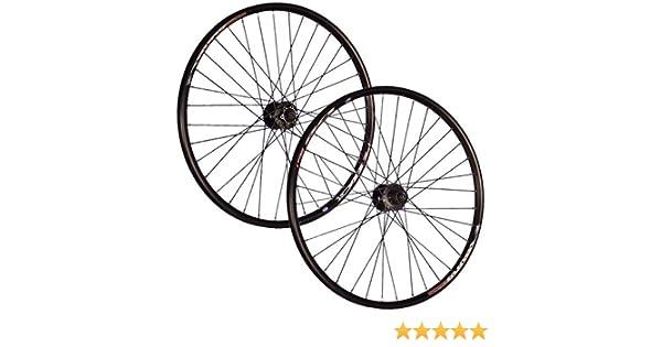 Fahrradteile & -komponenten Rims Felgen Satz silber only Disc  NOS