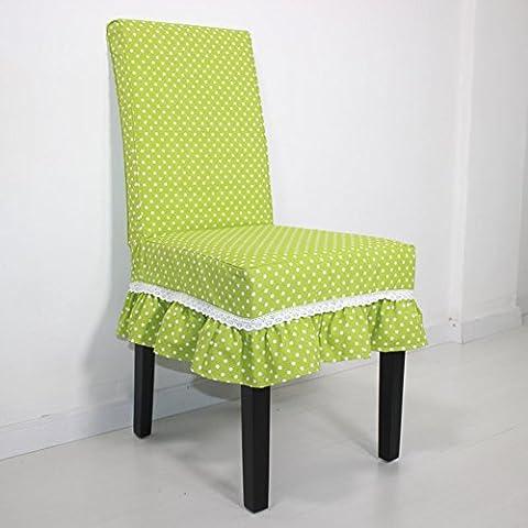 cuerpo de la silla/cubierta de tela silla de lona fresca/ taburete-A