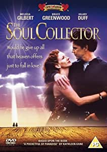 The Soul Collector [DVD]