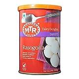 #10: MTR Rasogolla, 500g Tin