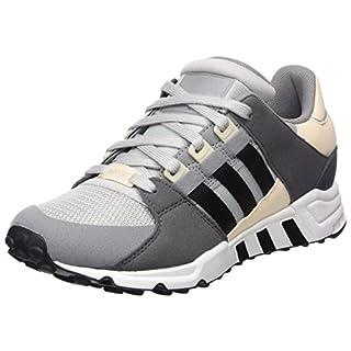 Sportschuhe herren adidas Grau Schuhelover | Schuhelover Grau  5b9458