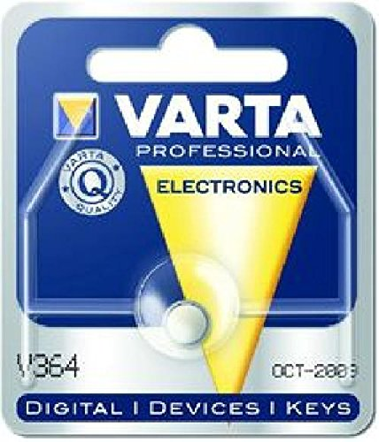 lithium-button-cell-battery-v364-155-v-21-mah-pack-of-3