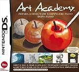 Acquista Art Academy