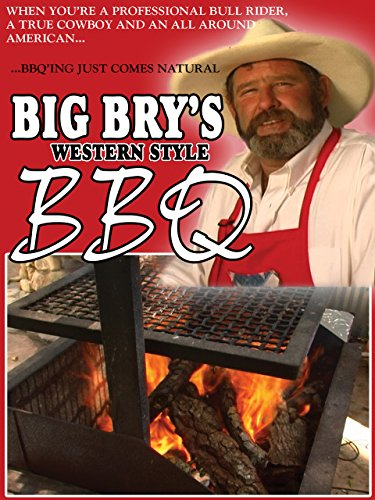 Image of Big Bry's Western Style BBQ