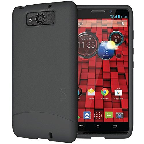 cover-in-poliuretano-tudia-arch-motorola-droid-maxx-2013-xt1080m-ultra-slim-cellulare