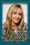 J. K. Rowling: The Wizard Behind Harr...