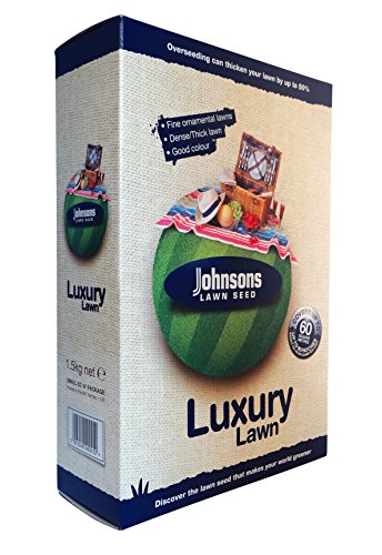 johnsons-jlux-15kg-luxury-lawn-seed