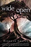 Image de Wide Open (Hallie Michaels)