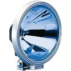 HELLA 1F8 006 800-321 Halogène Projecteur longue portée, Gauche ou Droite