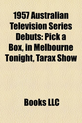 1957-australian-television-series-debuts-pick-a-box-in-melbourne-tonight-tarax-show