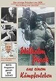 Wilhelm Pieck - Aus einem Kämpferleben