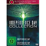 Independence Day Collection